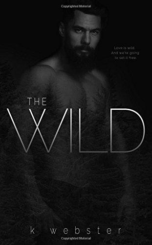 The Wild by K Webster.pdf