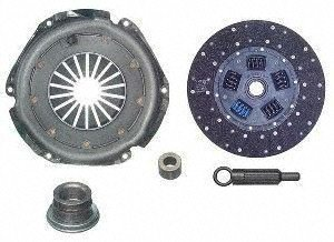 Brute Power 90104 New Clutch Kit -