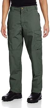 TRU-SPEC 24-7 Mens Tactical Pant