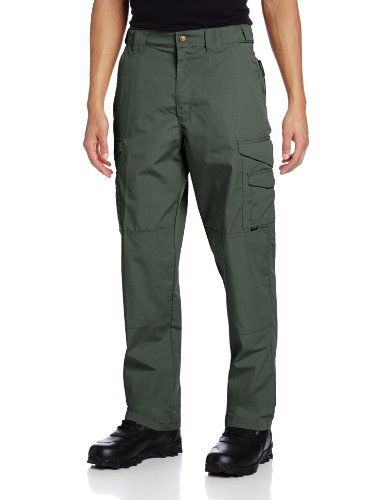 - Tru-Spec Men's 24-7 Tactical Pant