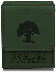 Ultra Pro Caja para Cartas coleccionables Magic: The Gathering (86110) (330761): Amazon.es: Juguetes y juegos