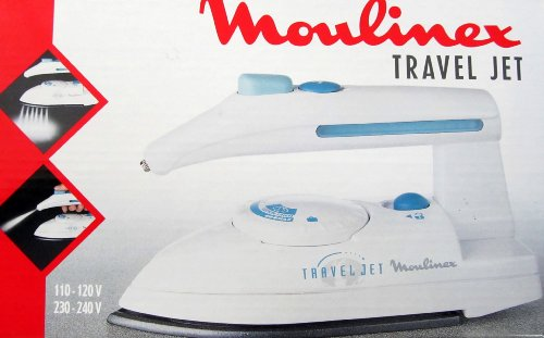 worldwide-use-moulinex-aw1-travel-jet-mini-folding-iron-110-220-volt-with-acupwr-plug-kit-lifetime-w