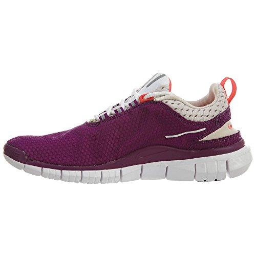 Nike Free Og' 14 Br Kvinders Løbesko Violet Uj1QOTG0