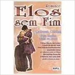 Elos Sem Fim (Em Portuguese do Brasil)