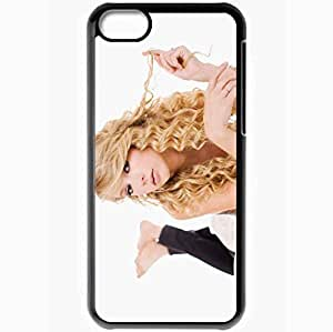 diy phone casePersonalized iphone 6 plus 5.5 inch Cell phone Case/Cover Skin Taylor swift blonde singer Music Blackdiy phone case