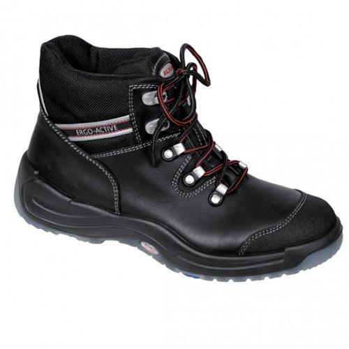 Elten 7647101-43 Ruben Chaussures de sécurité ESD S3 Type 1 Taille 43