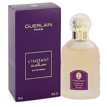 L instant De Guerlain By Guerlain For Women. Eau De Parfum Spray 1.6 Ounces