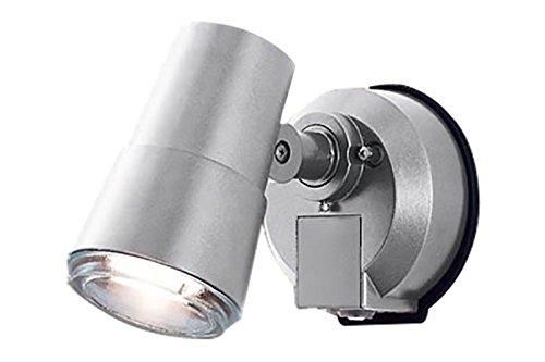Panasonic LED スポットライト 壁直付型 50形 電球色 LGWC45001SF B06XGQR8FZ 12129