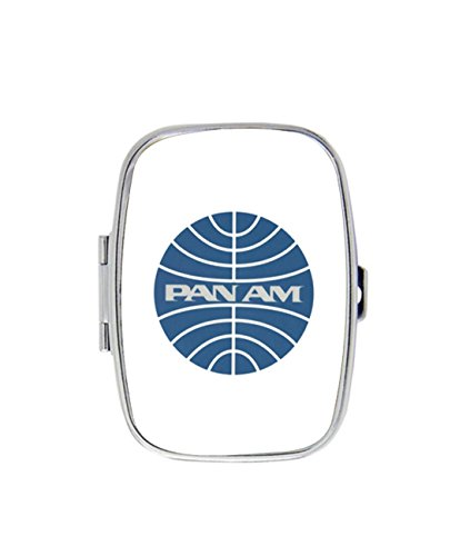 pan-am-airlines-custom-personalized-pill-box-decorative-metal-medicine-drug-container-case-pocket-or