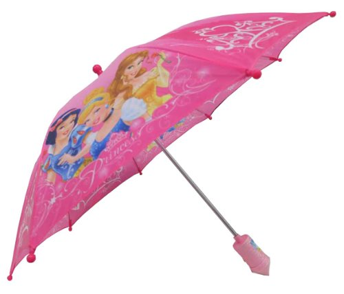 disney-princess-umbrella-cinderella-belle-snow-white-aurora-cinderella-handle