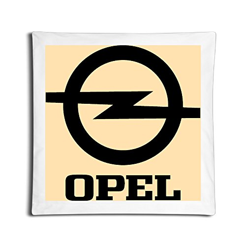 ptcy-opel-automobile-ag-logo-throw-pillow-cases-for-bedding-one-size-white