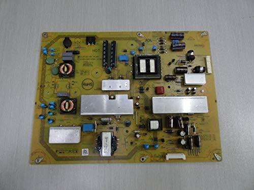 Plug Type: Universal 540A power board RUNTKB056WJN3 JSL2142-003 Pukido Original for Sharp 60LX255A