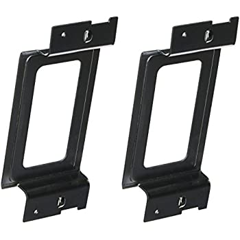 Porter Cable Door Hinge Template 59370 Router