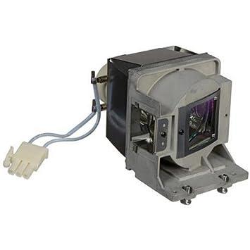 5J. JA105.001 lámpara para proyector BenQ MX522 MS511H ms521 mw523 ...