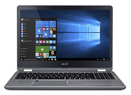 Acer-Aspire-R-15-Convertible-Laptop-7th-Gen-Intel-Core-i7-GeForce-940MX-156-Full-HD-Touch-12GB-DDR4-256GB-SSD-R5-571TG-7229