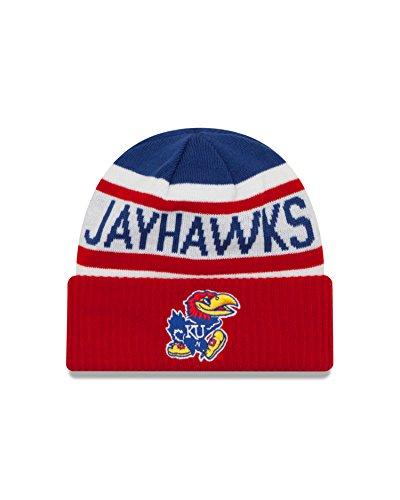 Jayhawk Fan - 4