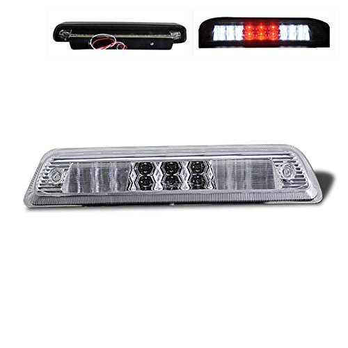 Lights For Ford F150 Raptor 2010 2014 4 Wheel Parts