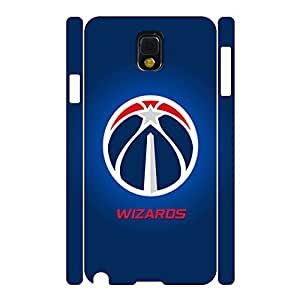 Fancy Design Symbol Image Sports Anti Slip Tough Case for Samsung Galaxy Note 3 N9005