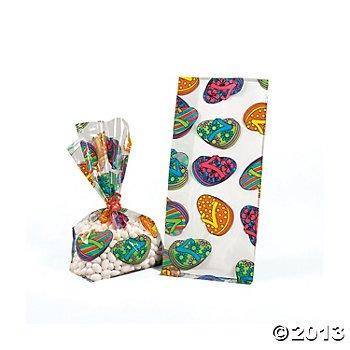Flip Flop Gift Bag - 2