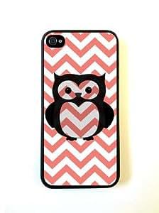 Diy For Ipod 2/3/4 Case Cover Little Love s Flower White Cases Diy For Ipod 2/3/4 Case Cover