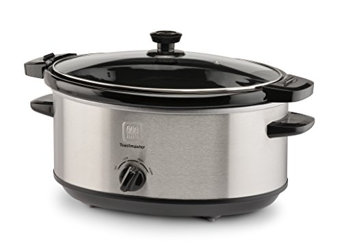 7 quart travel cooker - 5