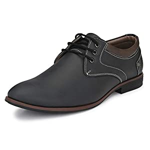 Centrino Men's 7956 Formal Shoes