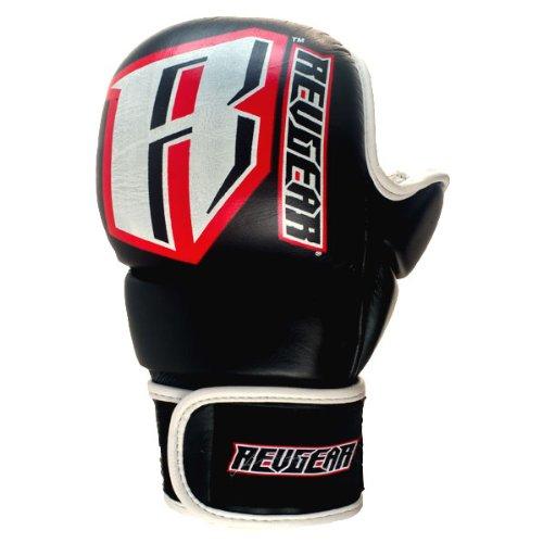 (Revgear MMA Training Gloves (Large))