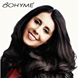 Bohyme Gold Collection Body Wave 18 4 by Bohyme
