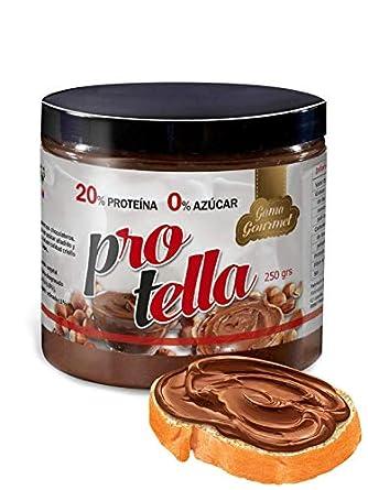 Protella 250Gr