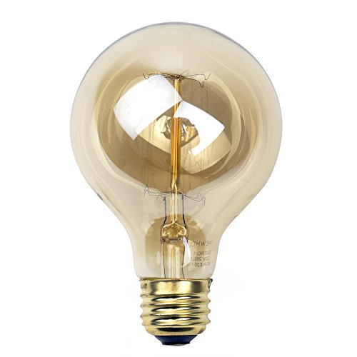 Newhouse Lighting Incandescent Thomas Filament product image