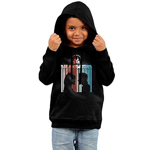 Die-Antwoord-Ninja-Yo-Landi-Hiphop-Kids-Pullover-Hooded-Sweatshirt