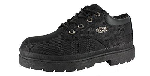 Lugz Shoes For Men - 5