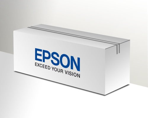 Original Epson C13T591700 / T5917 Ink (black light, volume 700 ml) for Stylus Pro 11880