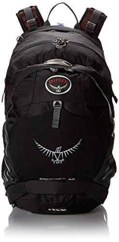 Osprey Escapist 32 Daypacks, Black, Medium/Large by Osprey