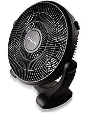 PowerPac PPP2820 with Vortex Air Flow Air Circulator, 20 Inch