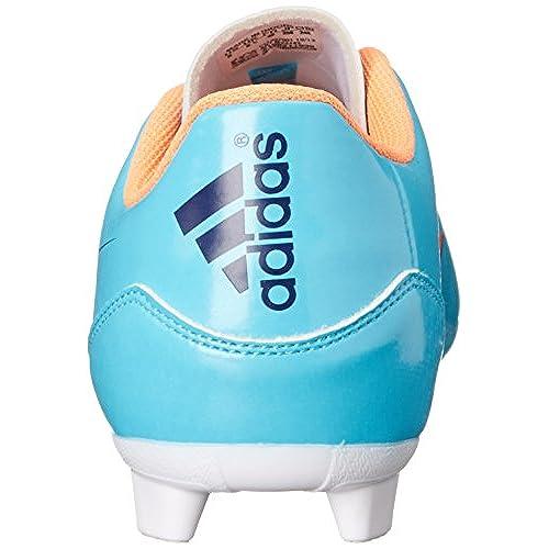 2f93d1c7f5d39 80%OFF adidas Performance Women's F5 TRX Firm-Ground W Soccer Cleat ...