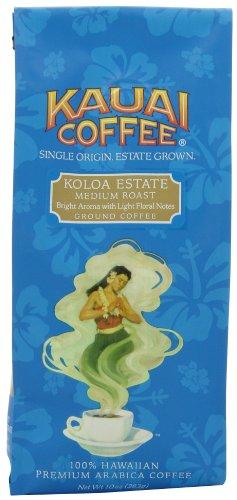 kauai-coffee-medium-roast-ground-10-ounce