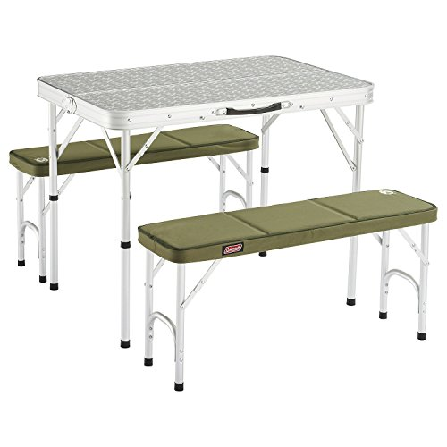 Coleman-205584-Campingtisch-Pack-Away-Table-for-4-90-x-60-x-7040-cm