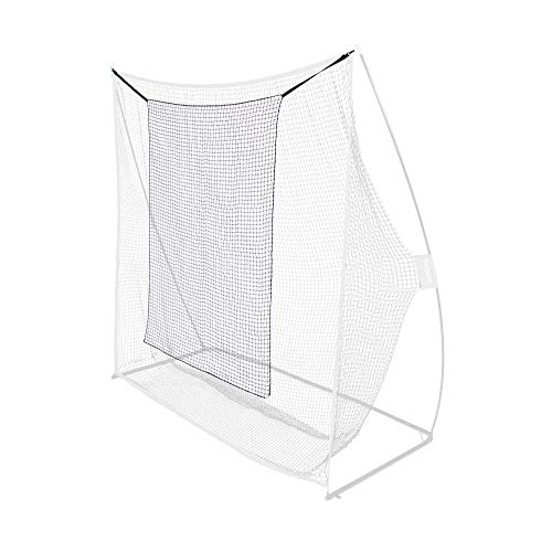 GoSports Universal Golf Practice Net Extender - Protect Your Driving Range Net - Golf Net Attachment for 7