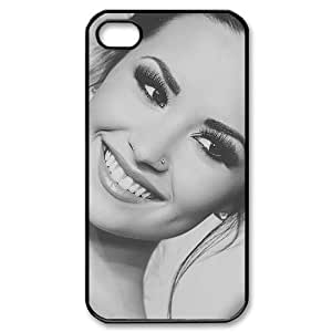 5 Seconds of Summer Cell Phone Case for iPhone plus 6 Kimberly Kurzendoerfer