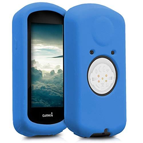 Soft Silicone Bike GPS Protective Cover for Garmin Edge 1030