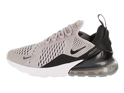 W Compétition Chaussures Running Nike Femme Multicolore Black White 270 Gunsmoke Air Atmosphere de 001 Max Grey 1dwwSq0