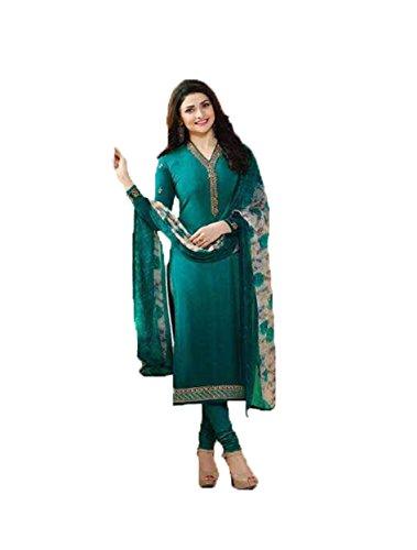 asian indian dress - 7