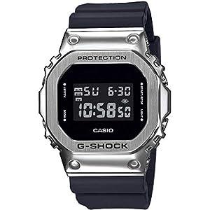Casio G-Shock GM-5600-1ER 11