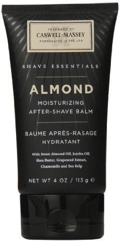 caswell-massey-after-shave-balm-tube-4-ounce-2