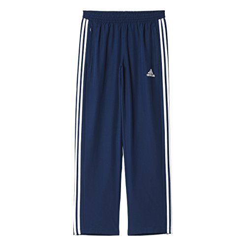 adidas Men's Team CC Pant