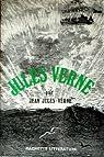 Jules Verne par Jules-Verne