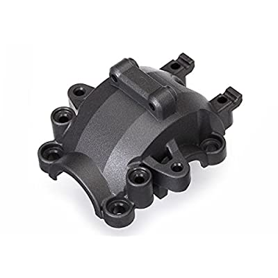 Traxxas Housing, Differential (Front): Toys & Games