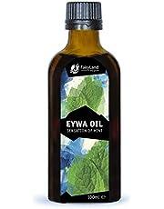 FairyLand Health - Eywa Oil, Sensation Of Mint, Kosmetisk produkt - 100 ml