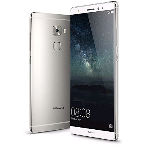 HUAWEI-MATE-S-55-OCTA-CORE-32GB-RAM-3GB-4G-LTE-TIM-WHITECHAMPAGNE